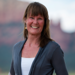 Laura Schapert, Sedona Virtual Assistant