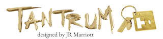 My Take, by JR Marriott