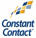 Constant Contact_resized