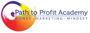 Path to profit academy